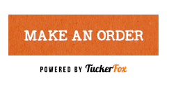 Order Clogs Online with Tuckerfox